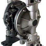 152S-Pump