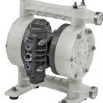 TC-X202P_pump