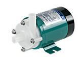 md_pumps-1