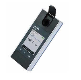 SP-350-Handheld-Fluorometers