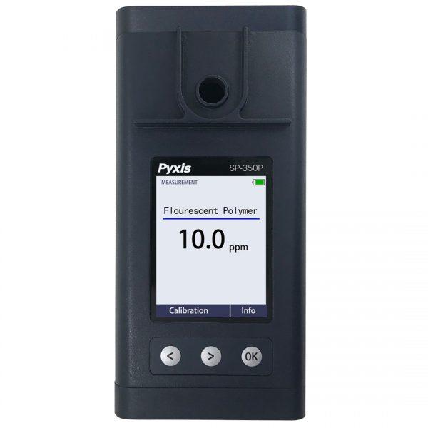 pyxis-SP-350P